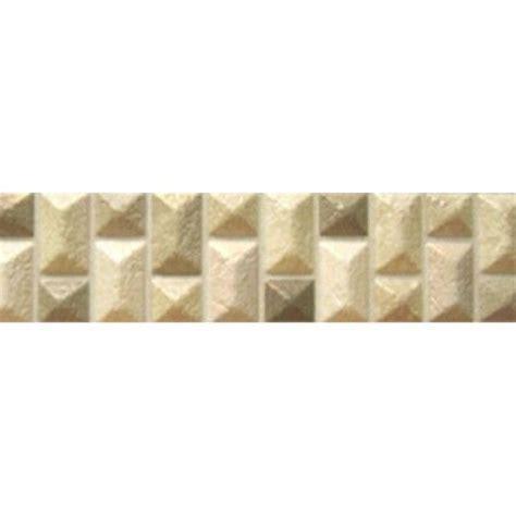 Roca Tile American Fast Floors