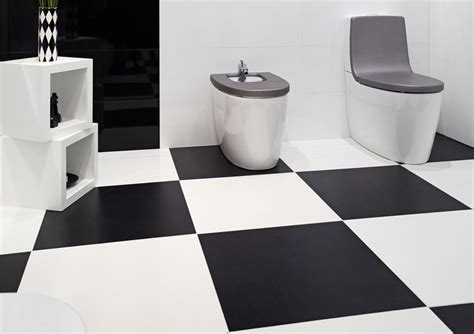 Roca Wall tiles and floor tiles The Tile Experience