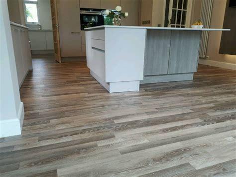 Rochester Medway Carpet Vinyl Laminate Flooring Karndean