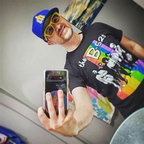Rockabilia Rock Roll T Shirts Band Tee Shirts Punk