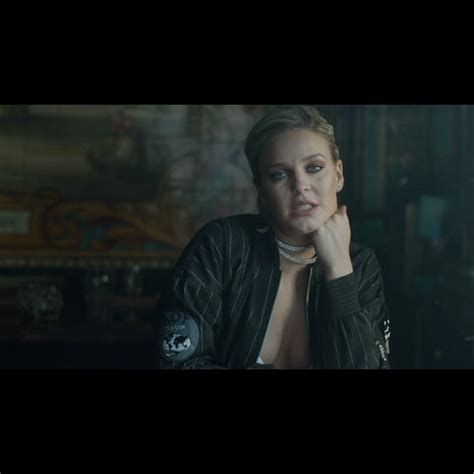 Rockabye feat Sean Paul Anne Marie Clean Bandit Vevo