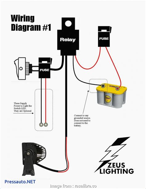 240v rocker switch wiring diagram images rockers rocker switch wiring diagrams for special uses