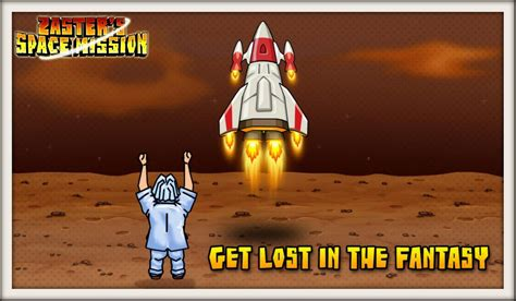 Rocket Game Online free launch build a rocket flying games