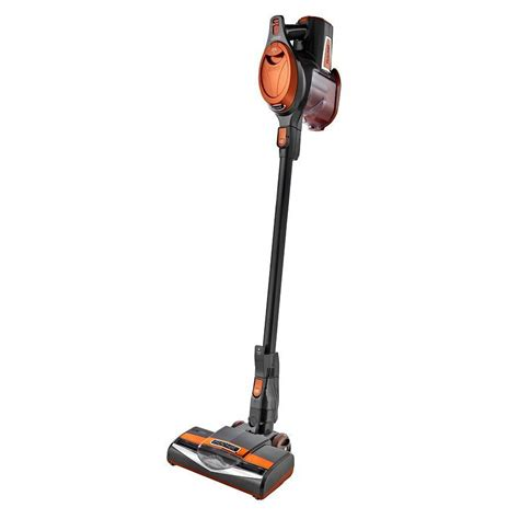 Rocket Ultra Lightweight Corded Upright Vacuum Cleaner