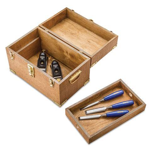 Rockler Miter Fold Dado Set Rockler Woodworking and Hardware