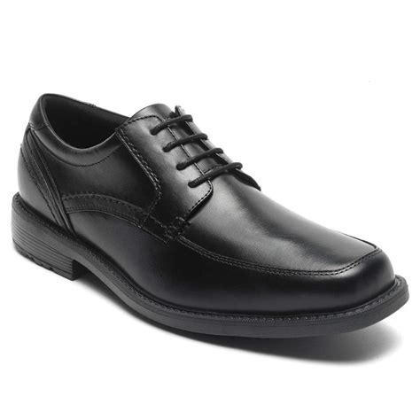 Rockport Comfortable Dress Shoes Casual Shoes and Boots