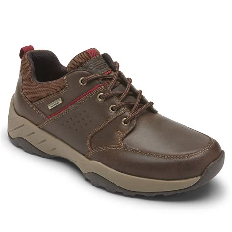 Rockport Shoes Boots Sale Up to 50 Off Rockports
