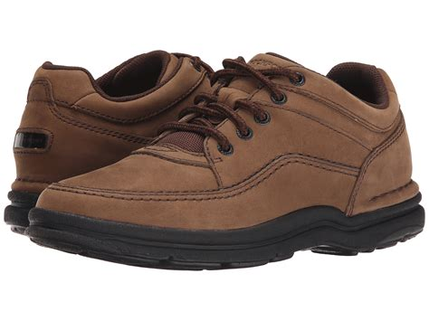 Rockport Shoes Zappos