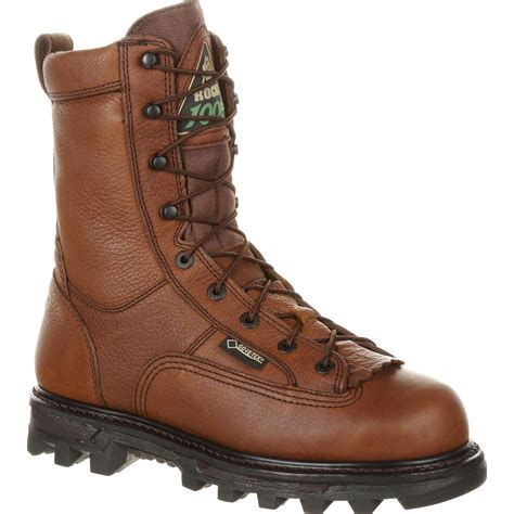Rocky Boots Rocky Hunting Boots Rocky Work Boots