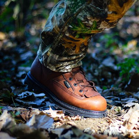 Rocky Hunting Boots for Men Rocky Boots Since 1932