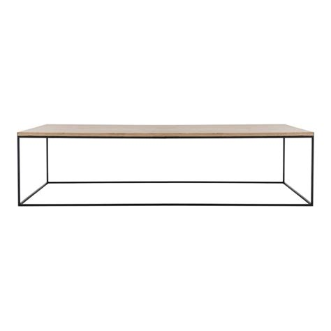 Rod Coffee Table Rectangular For Sale Weylandts South Africa