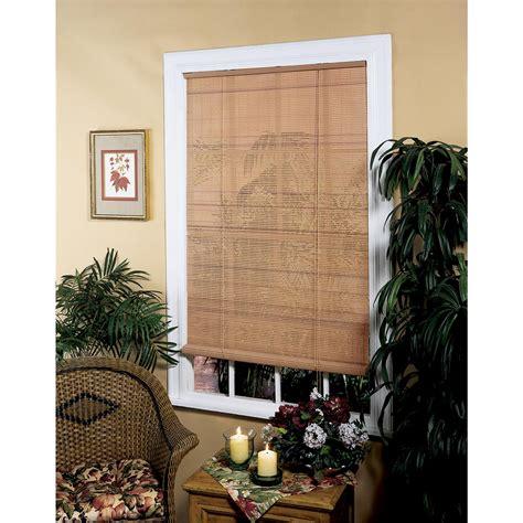 Roll Up Window Blinds Walmart