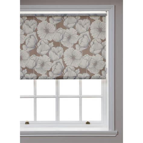 Roller Blinds Window Blinds wilko