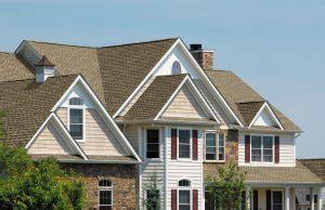 Roofing Contractors in Norfolk VA HomeAdvisor