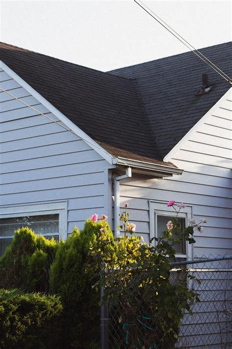 Roofing Contractors in Shawnee KS HomeAdvisor