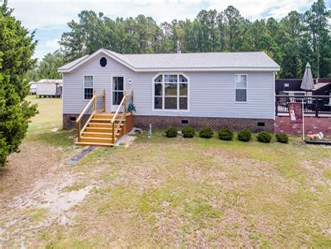 Roofing Flooring Craven County NC Hernandez