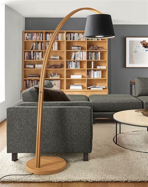 Room Board streeter floor lamp Modern Furniture