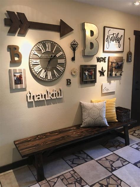 Room Divider Ideas to Beautify Your Home Decoist