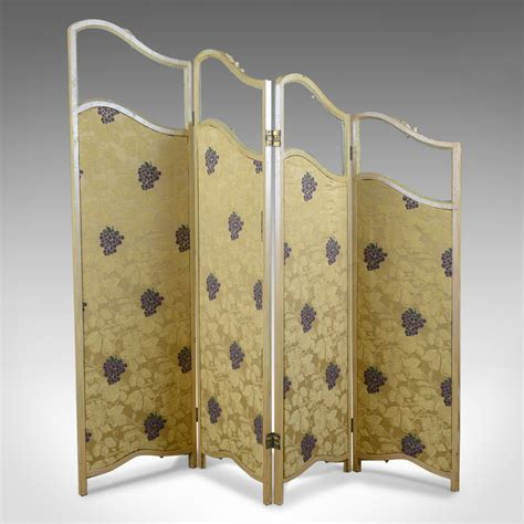 Room Dividers Folding Room Divider and Folding Screens UK