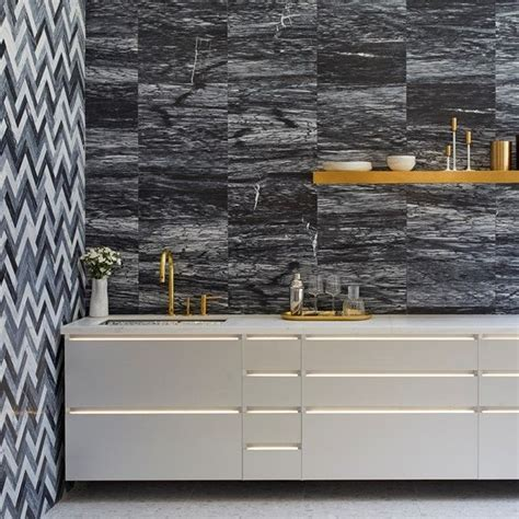 Rooms Gallery Tile Stone Inspiration ANN SACKS