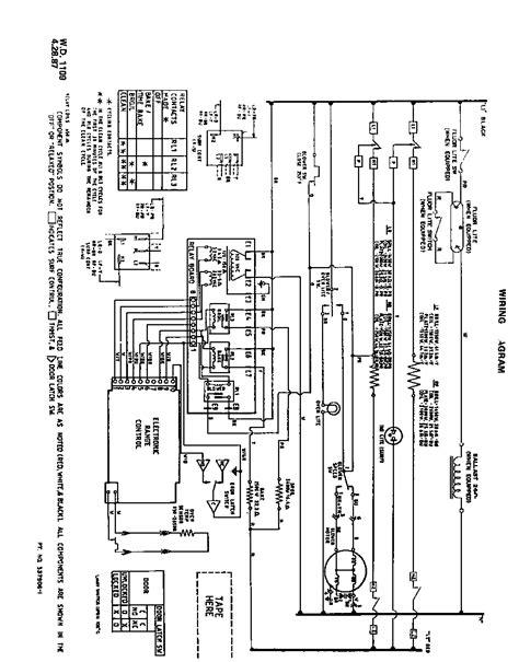 roper dryer red4440vq1 wiring diagram images kenmore gas dryer roper range wiring diagram wiring schematic my subaru