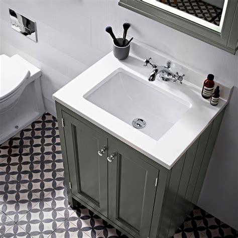 Roper Rhodes Bathrooms Bathroom Furniture Bathroom
