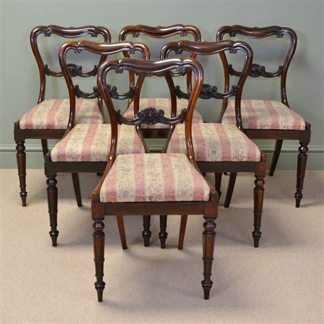 Rosewood Dining Furniture Rosewood Dining Sets