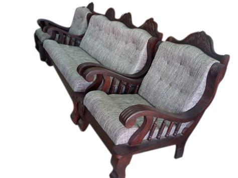 Rosewood Living Room Furniture Rosewood Sofa Set