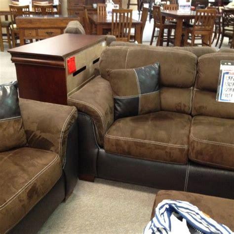 Rothman Furniture