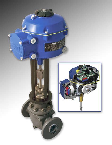 eim actuator wiring diagram images eim actuator wiring diagram rotork electric process control valve actuators