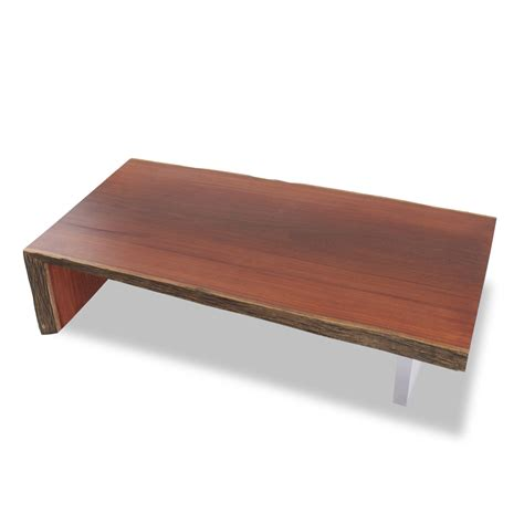 Rotsen Furniture Coffee Tables