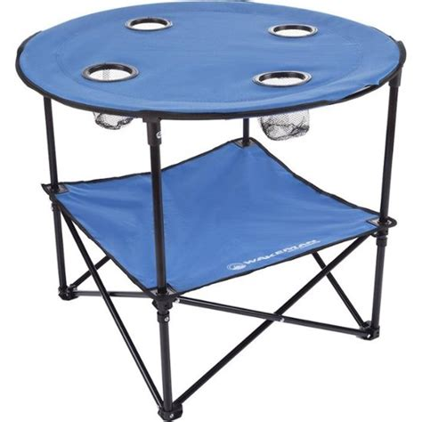 Round Folding Tables Prices Reviews Best Deals and