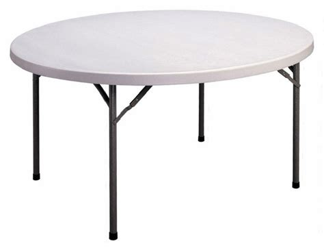 Round Tables Manufacturers Plastic Tables for Sale