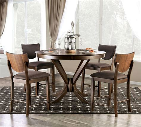 Round dining table seats 8 Compare Prices at Nextag