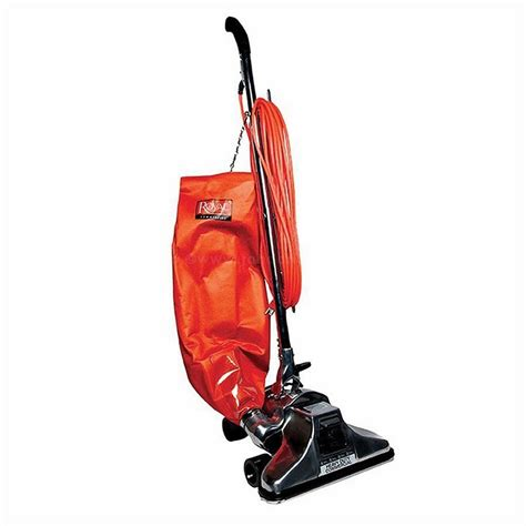 Royal Carpet Cleaner Parts Great Selection Great