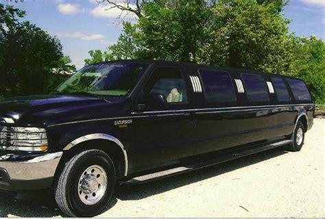 Royal Limousine Omaha NE