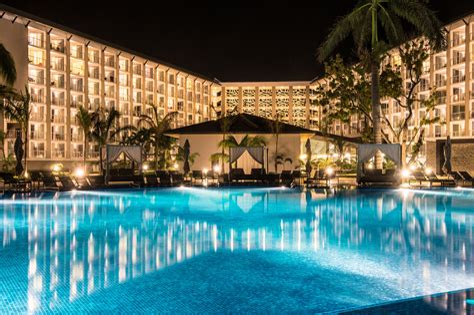 Royalton White Sands Montego Bay Jamaica Hotels