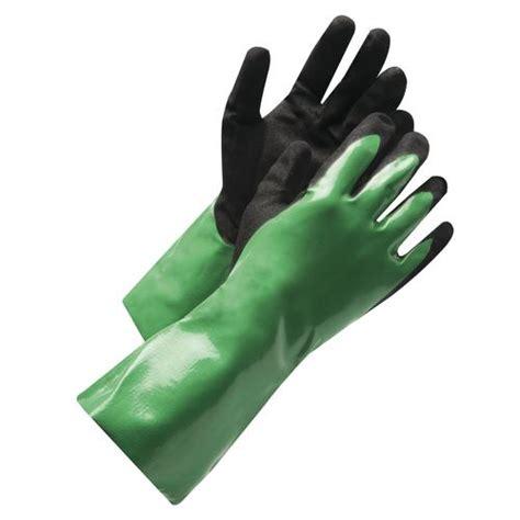 Rubber Gloves at Menards