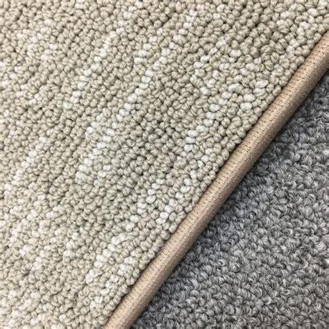 Rug Carpet Binding at Menards