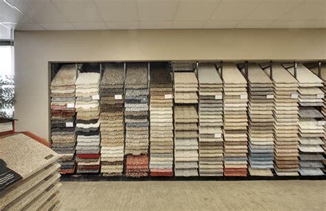 Rug Carpet Of Oklahoma Specializing in Custom Carpet