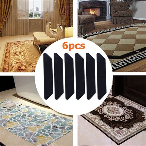 Rug Pads for Carpet Floors Rug Pad Corner
