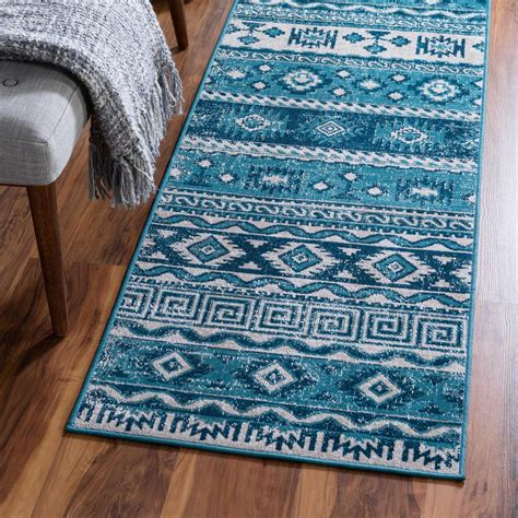 Rugs carpet runners Homebase
