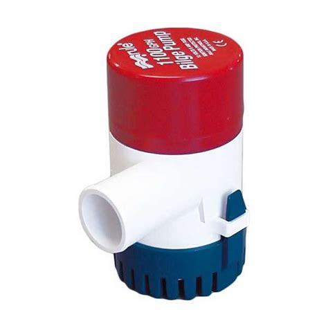 rule mate 500 bilge pump wiring diagram images this rule mate 500 rule non automatic submersible bilge pumps