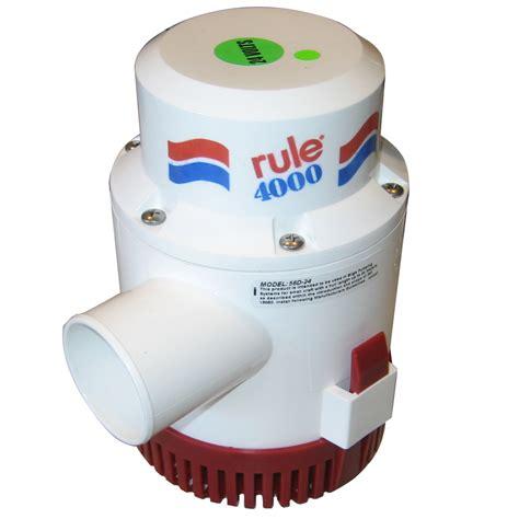 rule mate automatic bilge pump wiring diagram images rule rule pumps non automatic bilge pumps pumps by king