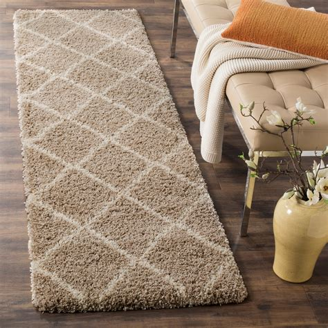 Runner Rugs Carpet Runner Safavieh