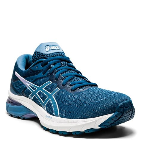 Running Shoes Cheap Mens Womens Running Gym Shoes