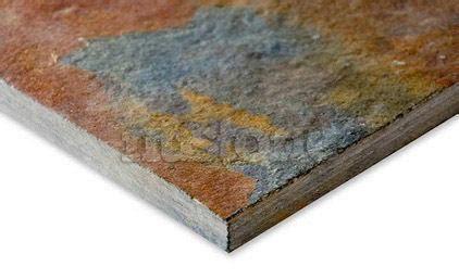 Rustic Floor Tiles eBay