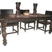 Rustic Furniture Store in San Diego Rustic Wood tables