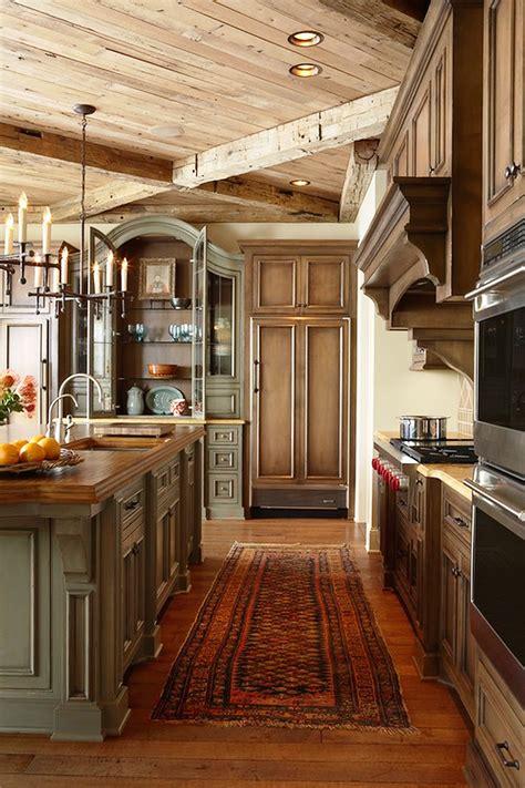 Rustic Home Design Photos Decor Ideas