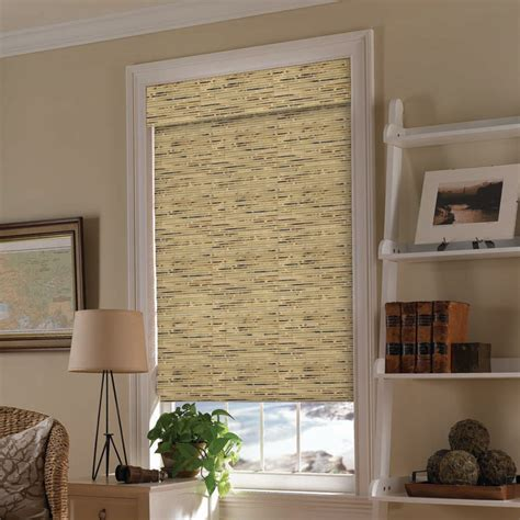 Rustic Window Treatments and Coverings SelectBlinds